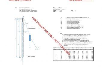 Landa Mobile Systems LLC PT12-30-Load-Charts-6-7-17_Page_2-340x240 LMS PT 12 EREC GIN POLE
