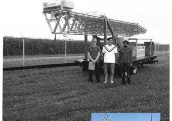 Landa Mobile Systems LLC Picture-Purdue-University-340x240 DEPLOYED UNITS