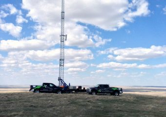 Landa Mobile Systems LLC Portable-cell-tower-340x240 DEPLOYED UNITS