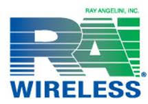 Landa Mobile Systems LLC RAI-logo MOBILE TOWER RENTAL PROGRAM