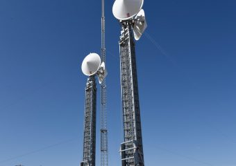 Landa Mobile Systems LLC TOWs-at-Amarillo-2-340x240 LMS 150 HD MOBILE TOWER