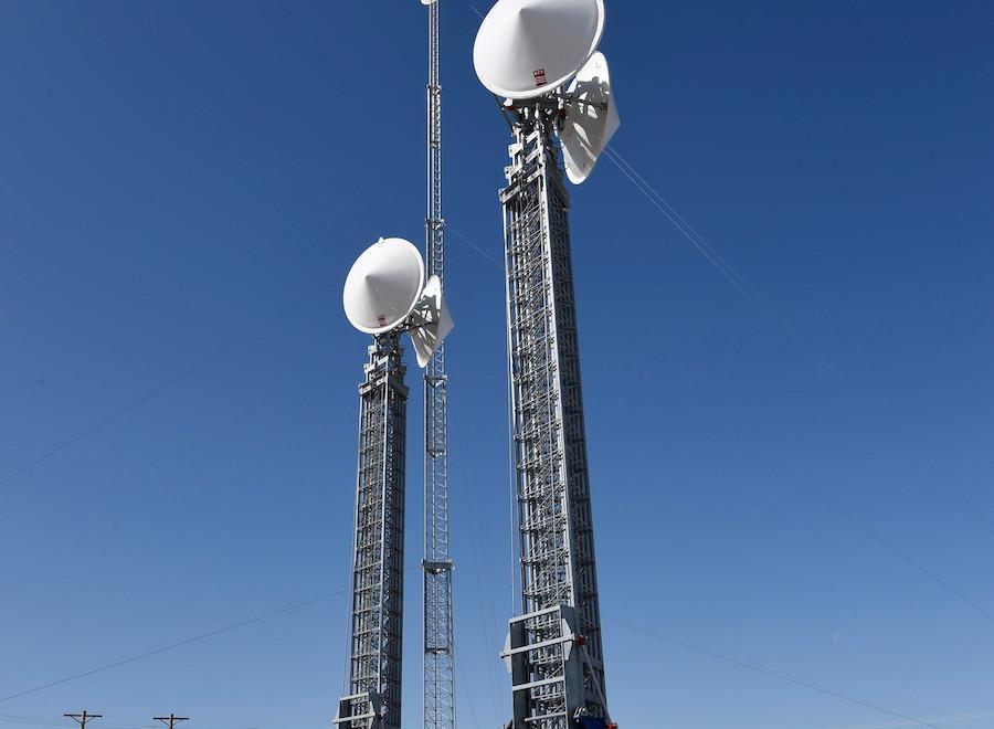 Landa Mobile Systems LLC TOWs-at-Amarillo-900x660 Company