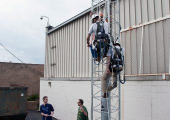 Landa Mobile Systems LLC TRAINING-TOWER-2-340x240 DEPLOYED UNITS