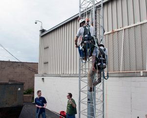 Landa Mobile Systems LLC TRAINING-TOWER-21-300x240 CLIMBER TRAINING TOWERS