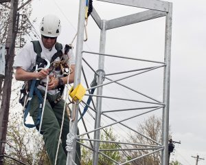 Landa Mobile Systems LLC TRAINING-TOWER1-300x240 CLIMBER TRAINING TOWERS