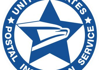 United_States_Postal_Inspection_Service_logo