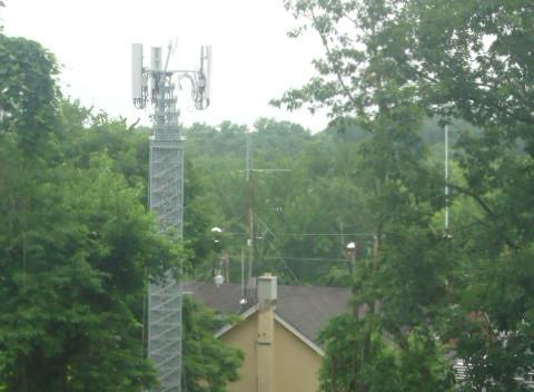 Landa Mobile Systems LLC Upright-1-1-480x352 Company