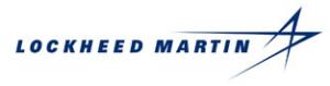 Landa Mobile Systems LLC WEBlogo-300x79 2016