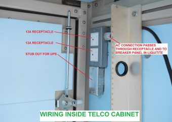 Landa Mobile Systems LLC WIRING-INSIDE-TELCO-CABINET-340x240 ACCESSORIES AND OPTIONS