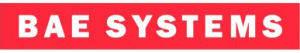 Landa Mobile Systems LLC bae_systems_75921-300x53-300x53 2015
