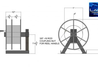 cable-reel-illustration