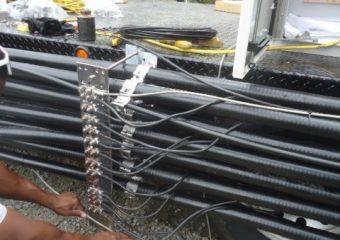Landa Mobile Systems LLC coax-on-trailer-1-1-340x240 DEPLOYED UNITS