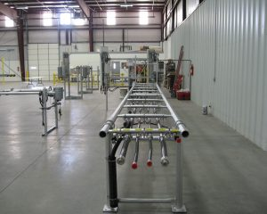 Landa Mobile Systems LLC comstar11-300x240 CLIMBER TRAINING TOWERS