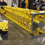 Landa Mobile Systems LLC shipping-frame-web-150x150 2015