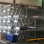 Landa Mobile Systems LLC staged-units-150x150 2016