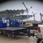 Landa Mobile Systems LLC three-150x150 2015
