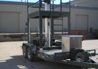 Landa Mobile Systems LLC thumb-33-340x240 LMS 60 WB