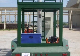 Landa Mobile Systems LLC thumb-43-340x240 LMS 60 WB