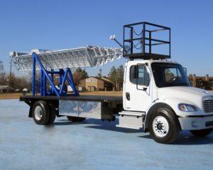 Landa Mobile Systems LLC thumb-44-300x240 VEHICLE MOUNTED TOWERS