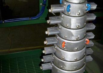 Landa Mobile Systems LLC thumb5-340x240 LMS 60 WB