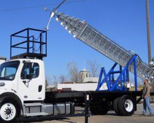 Landa Mobile Systems LLC thumb7-300x240 VEHICLE MOUNTED TOWERS