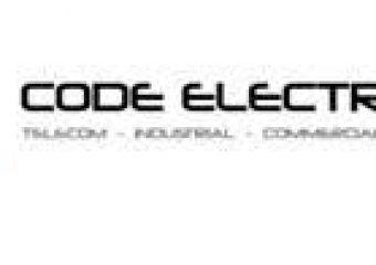 Landa Mobile Systems LLC unnamed-2-340x240 GIN POLE NEWS