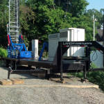 Landa Mobile Systems LLC web4-150x150 LMS 150 HD MOBILE TOWER