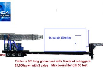 Landa Mobile Systems LLC 85-WITH-16-SHELTER-1-340x240 COMMAND CENTERS