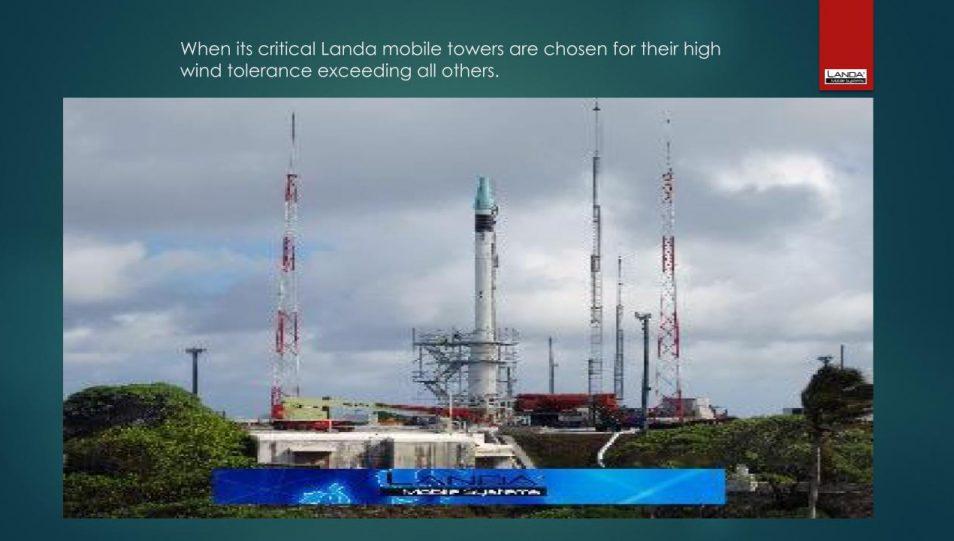 Landa Mobile Systems LLC Landa-mobile-systems-2017.ppsx-2-954x541 SLIDE SHOW
