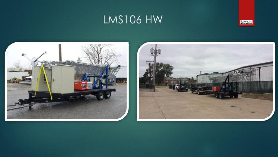 Landa Mobile Systems LLC Landa-mobile-systems-2017.ppsx-29-954x541 SLIDE SHOW