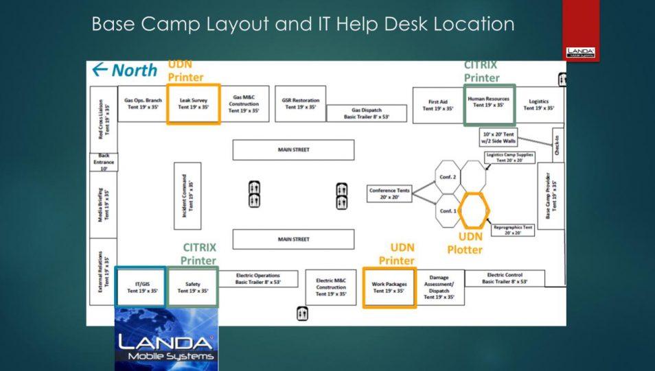Landa Mobile Systems LLC Landa-mobile-systems-2017.ppsx-33-954x541 SLIDE SHOW
