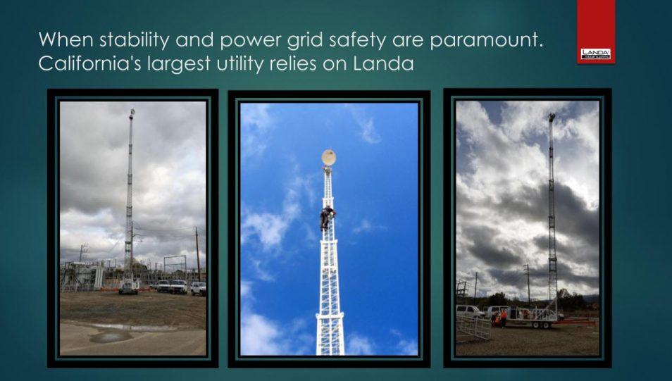 Landa Mobile Systems LLC Landa-mobile-systems-2017.ppsx-8-954x541 SLIDE SHOW