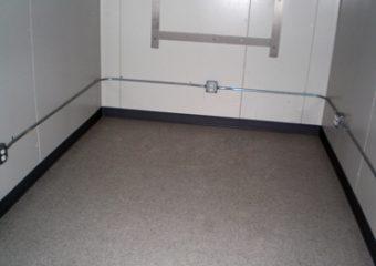floor-web