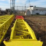 gin-pole-yard-lms-pt27-landa-mobile-systems