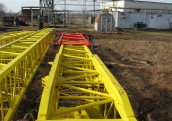 Landa Mobile Systems LLC LMS-PT27-GIN-POLE-YARD-340x240 LMS PS 27 GIN POLE