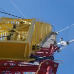 ginpole-lms-pt27-landa-mobile-systems3