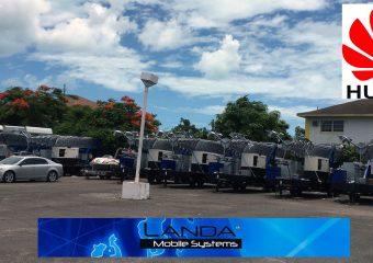 Landa Mobile Systems LLC LMS-106-HW-HUAWEI-340x240 2017