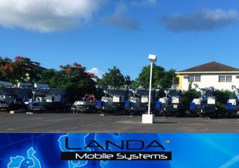Landa Mobile Systems LLC LMS-106-HW-NASSAU-LOADING-UP-340x240 2017