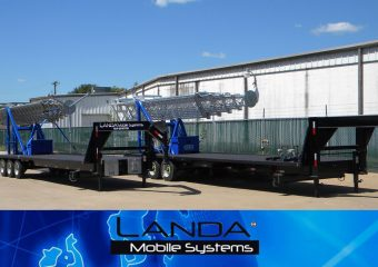 Landa Mobile Systems LLC LMS-85-HWLB1-340x240 2017