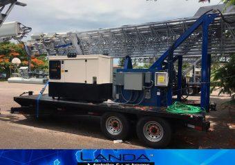 Landa Mobile Systems LLC LMS106-HW-NASSAU-2017-340x240 2017