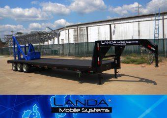 Landa Mobile Systems LLC LMS-85-HWLBSW-340x240 2017