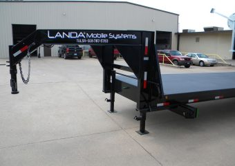 Landa Mobile Systems LLC LMS-85-HWLBSW-NECK-340x240 2017