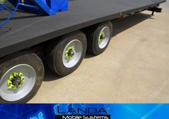 Landa Mobile Systems LLC LMS-85-HWLBSW-WHEELS-340x240 2017