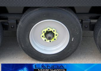 LMS-85-HWLBSW-WHEELS-NUT-INDICATORS
