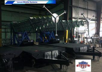 LMS-106-HW-DIGICEL