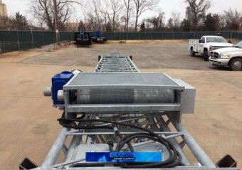 Landa Mobile Systems LLC LMS-106-SST-TOP-340x240 LMS 65-250 ST