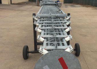 Landa Mobile Systems LLC LMS-106-SST-TOP-PROFILE-340x240 LMS 65-250 ST