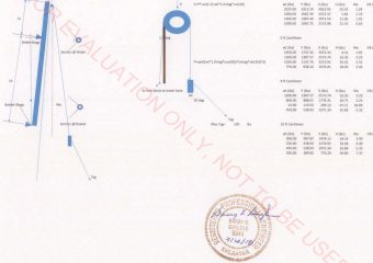 Landa Mobile Systems LLC GP20-Load-Chart-1.3-IF-Stamped-3-14-18-WEB_Page_2-340x240 LMS GP 20 GIN POLE