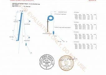 Landa Mobile Systems LLC GP20-Stamped-1.7-CORRECT_Page_2-340x240 LMS GP 20 GIN POLE