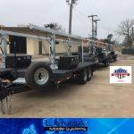 Landa Mobile Systems LLC LMS-50-Crankup-150x150 LMS 50 CRANK UP MAST